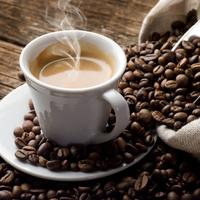 הדרכים הפופולאריות ביותר להכנת קפה
