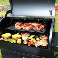 המדריך המלא לתנורי מעשנות בשר ועישון בשר