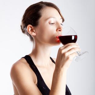 טעימות יין: מדריך לטעימת יין נכונה