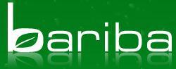 מסעדת Bariba